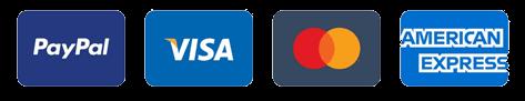 creditcardslogos